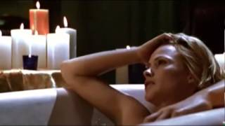 Patricia Arquette Tribute