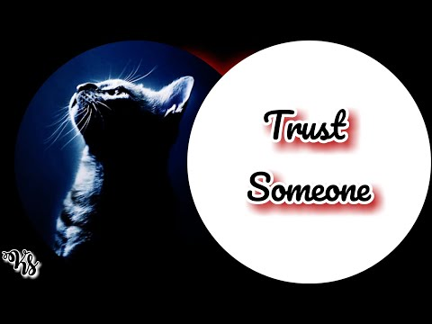 Quotes about Trust | Must hear & watch | life lesson | All time best quotes | Trust Someone