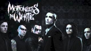 Motionless In White - Sinematic Acoustic HD