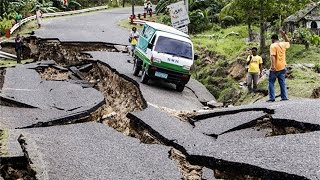 Video Dünya Tarihinin En Şiddetli 10 Depremi download MP3, 3GP, MP4, WEBM, AVI, FLV Januari 2018