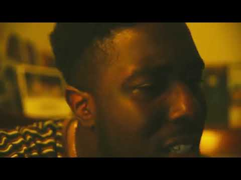 Download MoRuf feat. Nate B - sweetvibes2 (Official Video)
