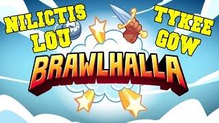 [FR] GAMING TALK SHOWS - Débat jeux indé / jeux AAA - [Cercle Gamer #7]
