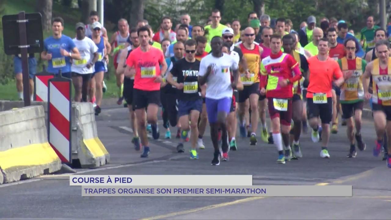 course-a-pied-1er-semi-marathon-de-trappes