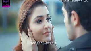 Juda Juda | ft. Atif Asian sad song 2017