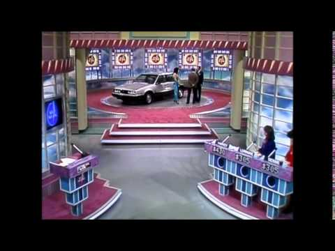 Split Second with Monty Hall (6) (Part 3)