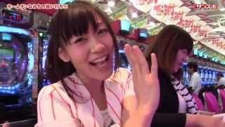 第5回ホームランなみちの狙い打ち!! ホームランなみち 検索動画 26