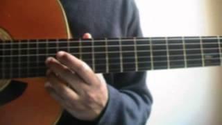 Escuela De Guitarra Vallenata - Escala de Sol Mayor