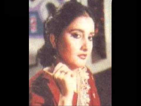 Naheed Akhtar Apna Naam Pata Likh Kar