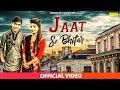 New Haryanvi Song 2018 || Jaat Se Bhitar || Deepak Mor, Sonika Singh, Pradeep Tehlan , Bhola khatri