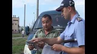 В Череповце сотрудники ГАИ и технадзор проверили автобусы и грузовики(http://35media.ru/news/2014/08/09/v-cherepovtse-sotrudniki-gai-i-tehnadzor-proverili-avtobusy-i-gruzoviki/, 2014-08-11T05:52:12.000Z)