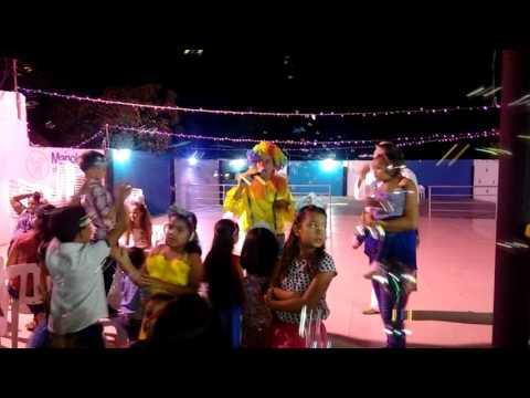 Karaoke - Moma Humor Show