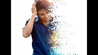 Picsart editing tutorial /dispersion/brust effect picsart/edit with phone