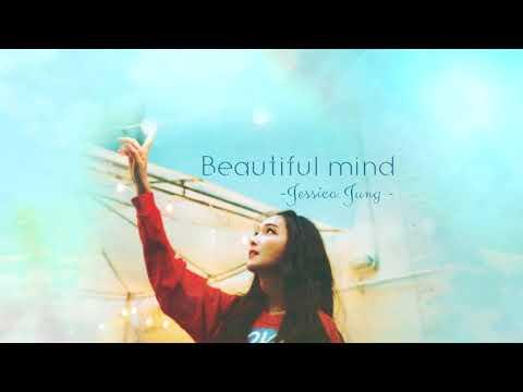 [Vietsub + Engsub] Jessica (제시카) - Beautiful Mind