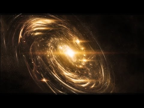 THE GALAXIES BEST Psychedelic Trance - MIX 5