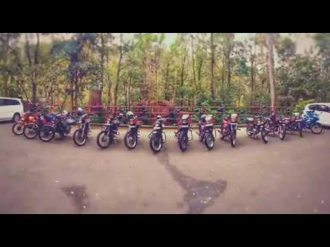 s2c Republic Ride 2k17 Valaparai