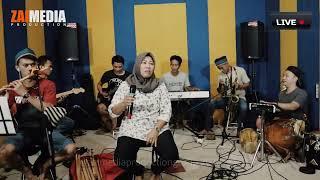 Full Album TARLING KOPLO JAIPONG VOL. 11 (COVER) By Zaimedia Production Group