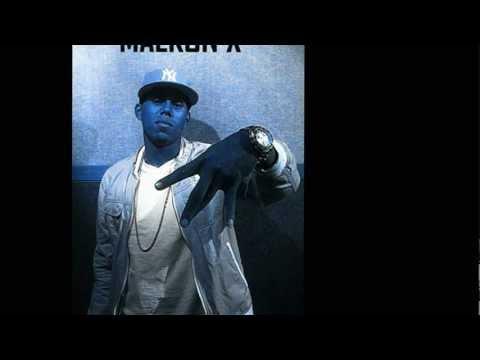 Reggaeton - Malkon X,  Date Dos (remastered) Daddy Yankee Urban Muve Magazine
