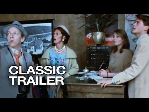 The Hotel New Hampshire trailer