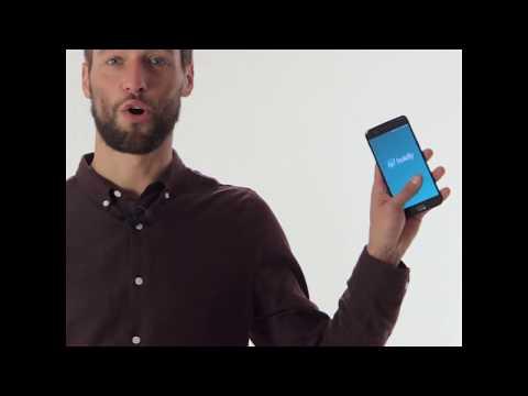 Die Nr. 1 Job App Hokify In 90 Sekunden Erklärt - Deine Mobile Job-Plattform