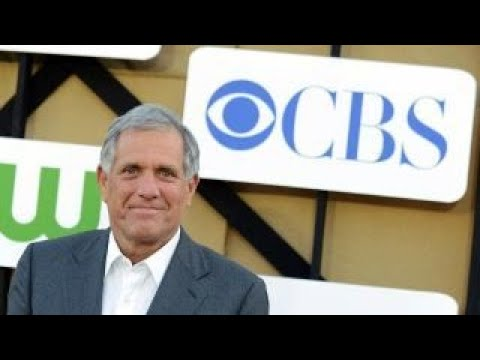 NBC News Chief Unleashes on Ronan Farrow in New Staff Memo