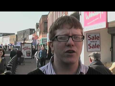 Bristol South TUSC candidate - why I