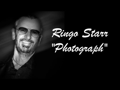 Image result for ringo photograph images