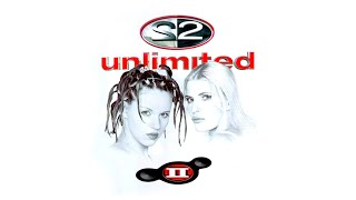 Watch 2 Unlimited Be Free Tonight video