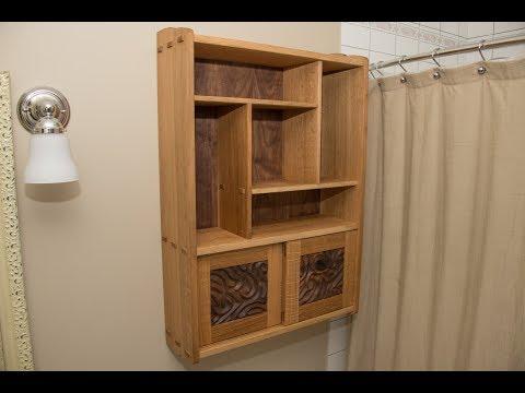 Bathroom Cabinet, SAMURAI SCHOOL LAUNCHING NOW!!!