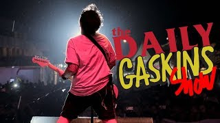 Video DAILY GASKINS SHOW PURWOKERTO download MP3, 3GP, MP4, WEBM, AVI, FLV Maret 2018
