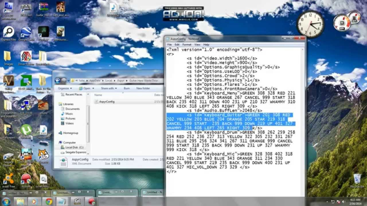 games of pc license key