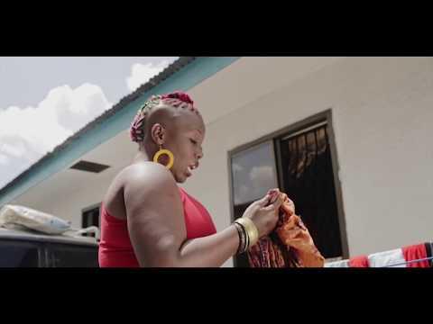 WITNESZ KIBONGE MWEPEC & OCHU SHEGGY ft SNURA +MZEE YUSSUf-JIRANI Official HD Video