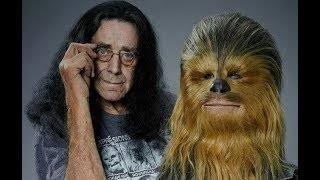 RIP Peter Mayhew, a True Legend + 3v3 Action!  | Star Wars: Galaxy of Heroes