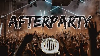 French Montana ft. Lil Pump - Afterparty | Type Beat | Hard Trap Instrumental