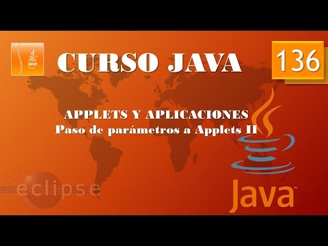 curso-java-despliegue-aplicaciones.-applets-v.-vídeo-136