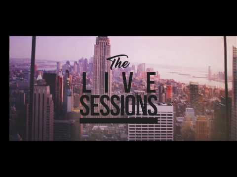 Crooked City x Needham - The Live Sessions