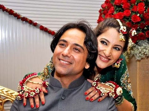 Rakshanda Khan and Sachin Tyagi have a baby girl-Review ... Sachin Tyagi