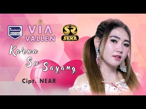 free download lagu sayang 2 koplo