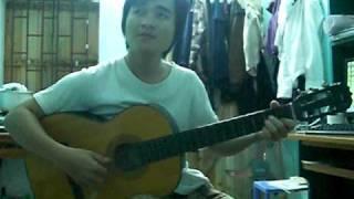 Nguoi Di Xay Ho Ke Go   Dinh Thach