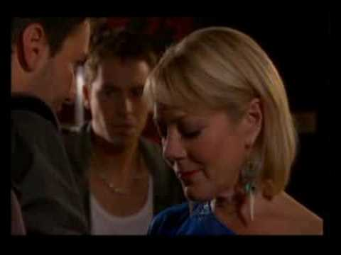 Hollyoaks - John Paul & Craig - 2 September 2008 Pt1