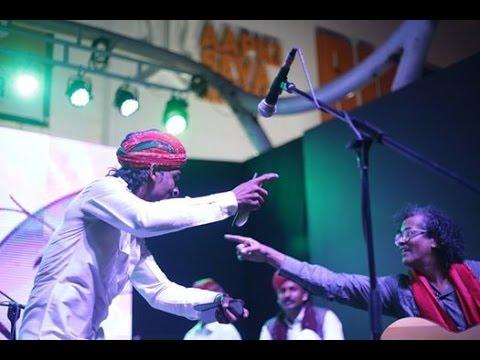 Hame Birali Bevan De | हमे बिराली बेवन दे | Rajasthan Songs 2018 | Champa Methi Hits |चंपा मेथी हिट