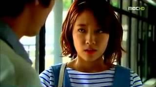 Jung Yong Hwa (C.N. Blue) - Because I Miss You (rus. sab.) .240