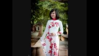 Hãy đến với con Người Việt Nam tôi