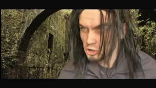 Клятва рыцаря фильм 2014 года Херувимов Денис(КСФД)