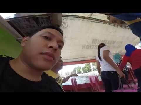 Jakarta Trip Part 2