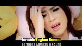 Andra Respati Feat Elsa Pitaloka - Beri Aku Maaf Mu [Duet Manis Official Video]