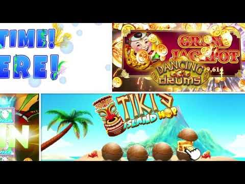 cool gambling Online