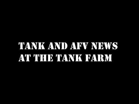 Nokesville Tank Farm