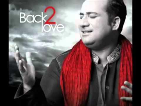 New Song Zaroori Tha 2014 Rahat Fateh Ali Khan.mp4