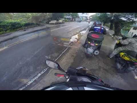 Manila Matnog Manila 2015 M3