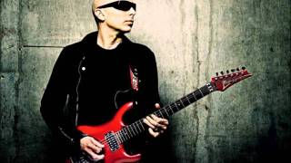 Joe Satriani - Friends